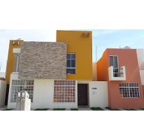 Foto de casa en venta en, villas de san lorenzo, soledad de graciano sánchez, san luis potosí, 1773906 no 01