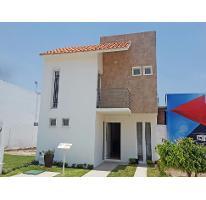 Foto de casa en venta en, villas de san lorenzo, soledad de graciano sánchez, san luis potosí, 1828982 no 01