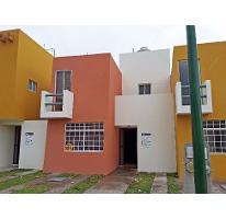 Foto de casa en venta en  , villas de san lorenzo, soledad de graciano sánchez, san luis potosí, 1832572 No. 01