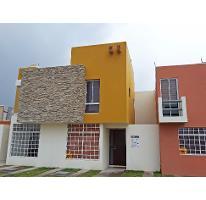 Foto de casa en venta en  , villas de san lorenzo, soledad de graciano sánchez, san luis potosí, 1862030 No. 01