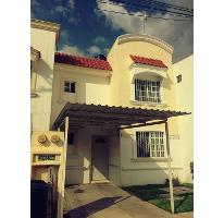 Foto de casa en venta en  , villas de san lorenzo, soledad de graciano sánchez, san luis potosí, 1986090 No. 01