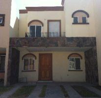 Foto de casa en venta en, villas de san lorenzo, soledad de graciano sánchez, san luis potosí, 2238524 no 01