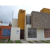 Foto de casa en venta en, villas de san lorenzo, soledad de graciano sánchez, san luis potosí, 2292105 no 01