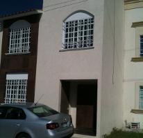 Foto de casa en venta en, villas de san lorenzo, soledad de graciano sánchez, san luis potosí, 2331839 no 01