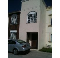 Foto de casa en venta en  , villas de san lorenzo, soledad de graciano sánchez, san luis potosí, 2331839 No. 01