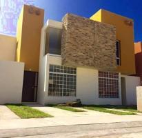 Foto de casa en venta en  , villas de san lorenzo, soledad de graciano sánchez, san luis potosí, 2431247 No. 01