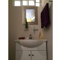 Foto de casa en venta en  , villas de san lorenzo, soledad de graciano sánchez, san luis potosí, 2526589 No. 01