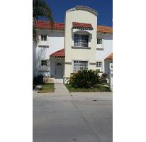Foto de casa en venta en  , villas de san lorenzo, soledad de graciano sánchez, san luis potosí, 2644113 No. 01