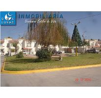Propiedad similar 2742998 en Villas de San Lorenzo.