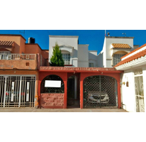 Foto de casa en venta en  , villas de san lorenzo, soledad de graciano sánchez, san luis potosí, 2791290 No. 01