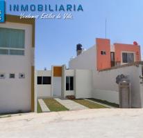 Foto de casa en venta en  , villas de san lorenzo, soledad de graciano sánchez, san luis potosí, 0 No. 01