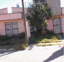 Foto de casa en venta en  , villas de san martín, chalco, méxico, 2298306 No. 01
