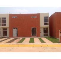 Foto de casa en venta en  , villas de san martín, coatzacoalcos, veracruz de ignacio de la llave, 2569679 No. 01