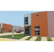 Foto de casa en renta en  , villas de san martín, coatzacoalcos, veracruz de ignacio de la llave, 2640333 No. 01