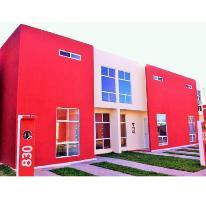 Foto de casa en venta en  , villas de san martín, coatzacoalcos, veracruz de ignacio de la llave, 2735289 No. 01