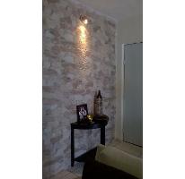 Foto de casa en venta en  , villas de san martín, coatzacoalcos, veracruz de ignacio de la llave, 2754795 No. 01
