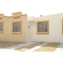 Foto de casa en venta en, villas de san miguel ii, santa cruz tlaxcala, tlaxcala, 1145603 no 01