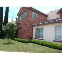 Foto de casa en venta en, villas de san miguel, saltillo, coahuila de zaragoza, 2090264 no 01
