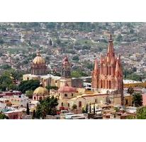 Foto de casa en venta en  , villas de san miguel, san miguel de allende, guanajuato, 2741710 No. 01