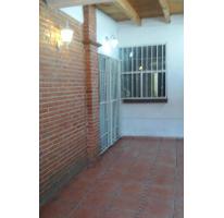 Foto de casa en venta en  , villas de santiago, querétaro, querétaro, 2612369 No. 01