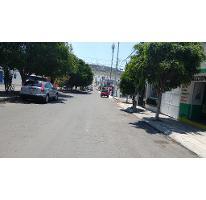 Foto de oficina en venta en  , villas de santiago, querétaro, querétaro, 2617680 No. 01