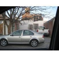 Foto de casa en venta en  , villas de santiago, querétaro, querétaro, 2621085 No. 01