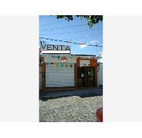 Foto de casa en venta en  , villas de santiago, querétaro, querétaro, 2708884 No. 01
