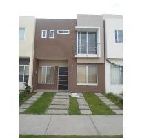 Foto de casa en venta en  , villas de tesistán, zapopan, jalisco, 2319176 No. 01