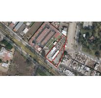 Foto de terreno comercial en venta en  , villas de vallarta, zapopan, jalisco, 2641447 No. 01