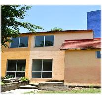 Foto de casa en venta en, villas de xochitepec, xochitepec, morelos, 1157881 no 01