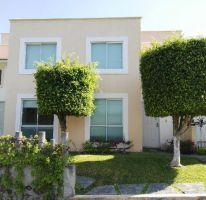 Foto de casa en condominio en venta en, villas de xochitepec, xochitepec, morelos, 2097737 no 01