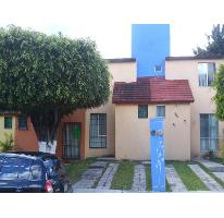 Propiedad similar 2498217 en Villas de Xochitepec.