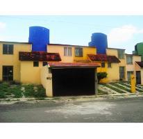 Foto de casa en venta en  -, villas de xochitepec, xochitepec, morelos, 2574423 No. 01
