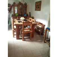 Foto de casa en venta en  , villas de xochitepec, xochitepec, morelos, 2602277 No. 01