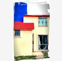 Foto de casa en venta en  , villas de xochitepec, xochitepec, morelos, 2676742 No. 01