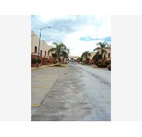 Foto de casa en venta en  , villas de xochitepec, xochitepec, morelos, 2708295 No. 01