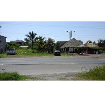 Propiedad similar 2741635 en Villas de Xochitepec.