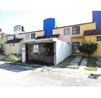 Foto de casa en venta en  -, villas de xochitepec, xochitepec, morelos, 2950825 No. 01