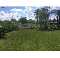 Foto de casa en venta en villas de yautepec 8, lomas de cocoyoc, atlatlahucan, morelos, 2668697 No. 02