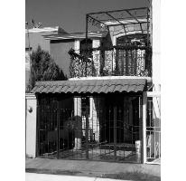 Propiedad similar 2635816 en Villas de Zapopan.