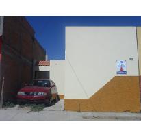 Foto de casa en venta en, villas del ajusco, san luis potosí, san luis potosí, 1980088 no 01