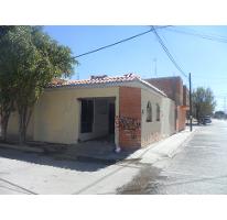 Foto de casa en venta en, villas del ajusco, san luis potosí, san luis potosí, 1987392 no 01