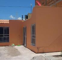 Foto de casa en venta en  , villas del ajusco, san luis potosí, san luis potosí, 0 No. 01