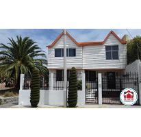 Foto de casa en venta en, villas del álamo, mineral de la reforma, hidalgo, 1949625 no 01