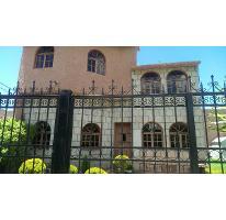 Foto de casa en venta en  , villas del álamo, mineral de la reforma, hidalgo, 2044397 No. 01