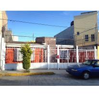 Foto de casa en venta en  , villas del álamo, mineral de la reforma, hidalgo, 2524065 No. 01