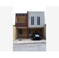 Foto de casa en venta en  sin numero, villas del álamo, mineral de la reforma, hidalgo, 2543353 No. 01