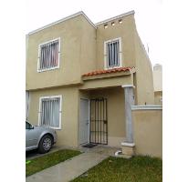 Propiedad similar 2638977 en Villas del Camino Real.