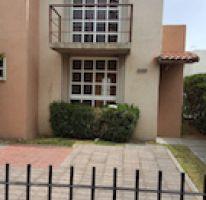Foto de casa en condominio en venta en, villas del campo, calimaya, estado de méxico, 1747162 no 01