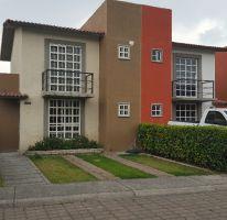 Foto de casa en condominio en venta en, villas del campo, calimaya, estado de méxico, 1874098 no 01